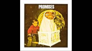 RODEO CHURCH: Promises (Single)