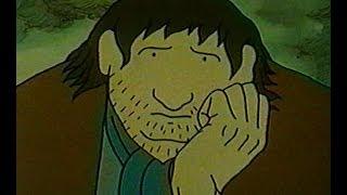Le Géant Egoïste - Dessin animé 1971 - Version Fr.