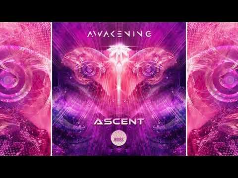 Ascent & E Mantra - Ancient Signs