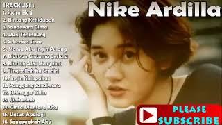 Gambar cover Terbaik Dari Nike Ardilla -  Full Album Lagu Terbaik - Best Audio !!!