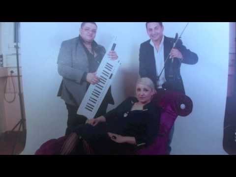 Mili & Benny Timisoara - TESKA SUZA - Novo 2013
