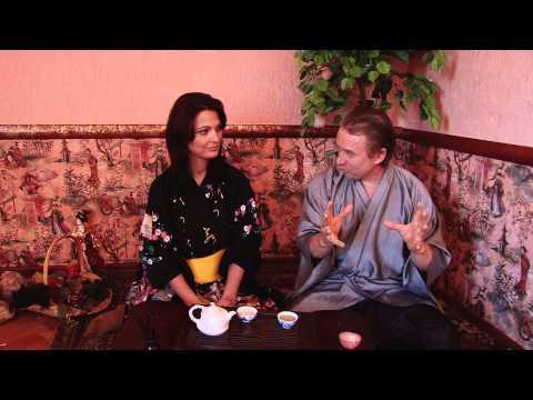 Проститутки Алматы - Кыздар БАР