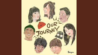 9rayon - Our Journey