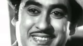 Wada hai kya kya hai qasam Kishore Kumar