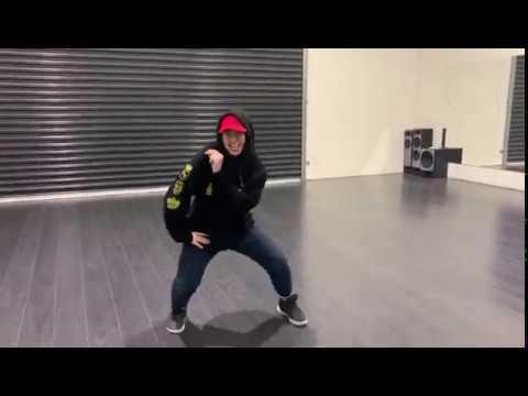 @reinhardgouw [Freestyle] | Ajay - Damn Daniel