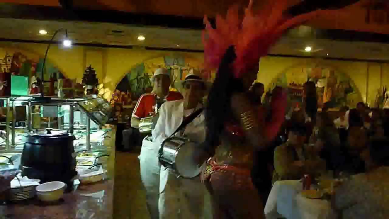 Brasilia Restaurant Newark Nj