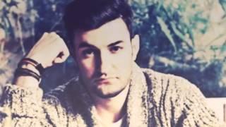 Top10 cantareti romani