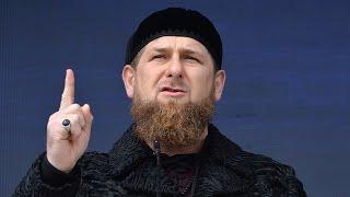 Чечня и террористы: новый раунд?