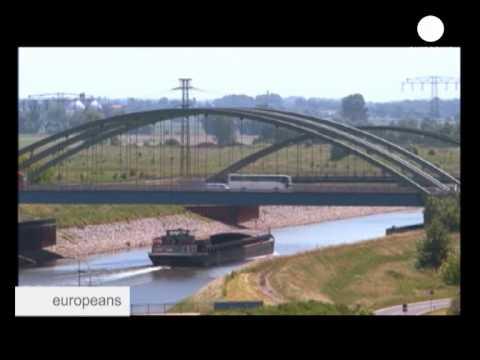 euronews europeans -