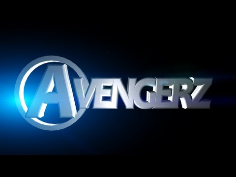 Thumbnail: Movies In Minutes - Avengerz