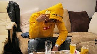 Смотреть клип Zikxo - La Money M'appelle