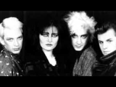 Fear (of the unknown)- Siouxsie and the Banshees mp3