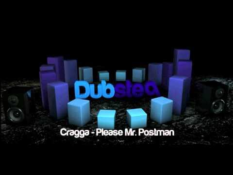 Cragga  Please Mr Postman HD