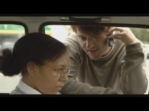 EastEnders - Owen Turner Abducts Libby Fox - Part 2 (26th September 2006)