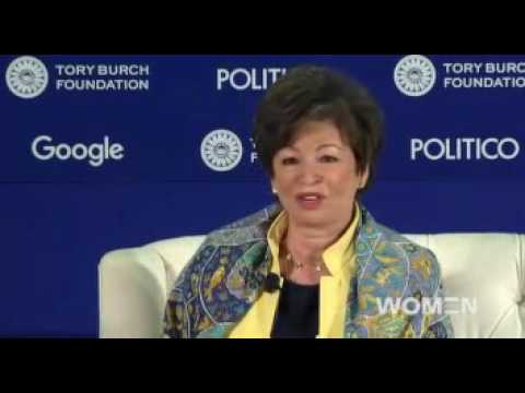 Valerie Jarrett: The Election Results Were Soul Crushing For The White House