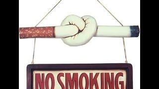 Курение. Отказ от сигарет. Осознанное курение. Гарантия. Не курить легко.(Самый действенный метод отказа от табакоядов. Осознанное курение. Гарантия 99, 99%. Помогаю приобретать любые..., 2015-10-18T03:12:28.000Z)