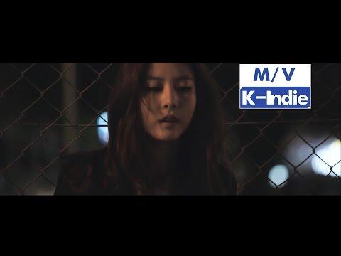 정연 [M/V] Jungyeon (정연) - Escape