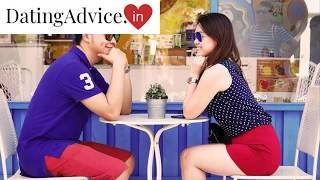 First Date Tips for Indian Guys | DatingAdvice.in