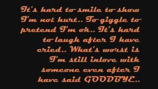 Download If Ever You're in My Arms Again -  Peabo Bryson MP3 song and Music Video