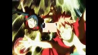 Фери тейл \ Fairy Tail