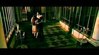 jab se tum ho mile hounted 2011 movie song.mp4