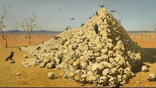 American Genocide of Native American Indians - Documentary