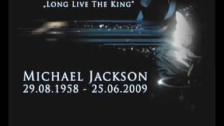 The Jacksons - 2300 Jackson Street (with Lyric)