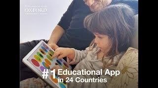 Best Educational Games On App Store 2018-2019