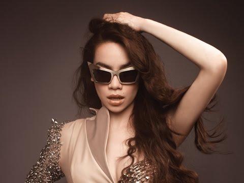 Vietnamese Pop - Ballad Collection Part 1