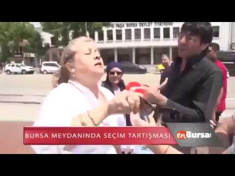 """""""Tayyup Aşkım Senin Her Yerini Yerim"""""""