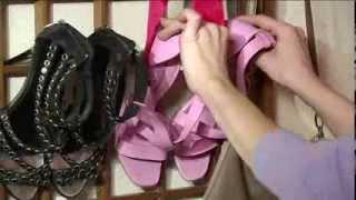 видео Официальный интернет-магазин Запорожской обувной