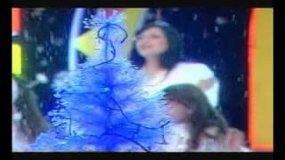 Lollipops&Georgeta Voinovan - Sa ne batem cu bulgari de zapada (Revelionul copiilor)