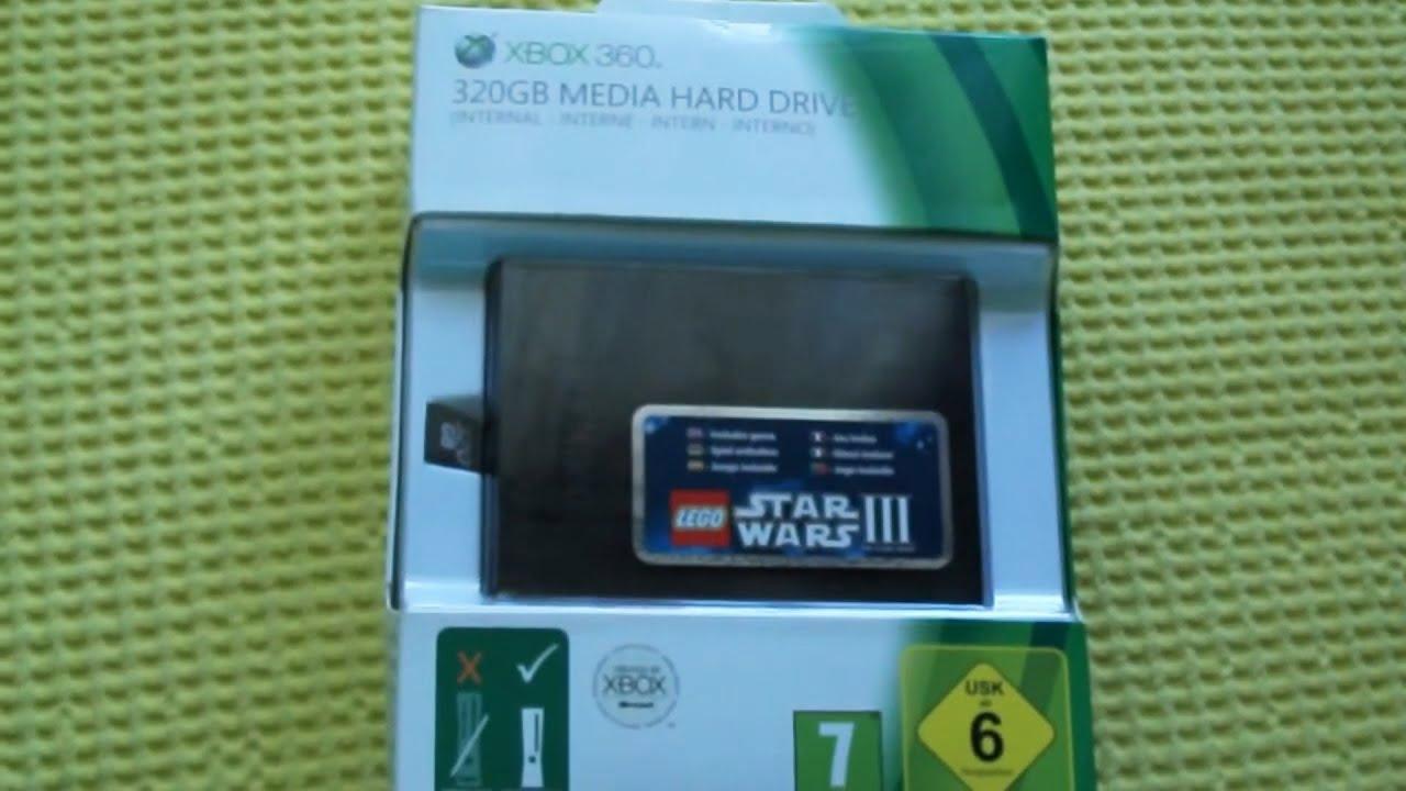 Купить аксессуар для игровой приставки xbox 360 microsoft 500gb hard drive (6fm-00003) по доступной цене в интернет-магазине м. Видео или в розничной сети магазинов. Причём после инсталляции жёсткий диск остаётся в корпусе приставки, в отличие от флешек и внешних накопителей данных.