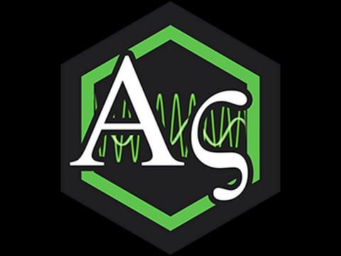 Artemis: Desktop Radio Signal Identification Software