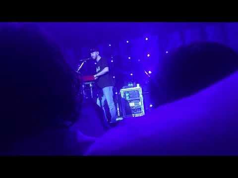 Download Linkin Park Hands Held High Chester Bennington