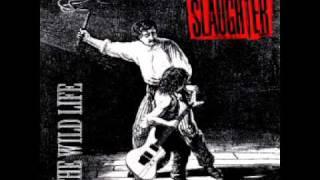 Video Slaughter - Streets of Broken Hearts (1992) download MP3, 3GP, MP4, WEBM, AVI, FLV Februari 2018