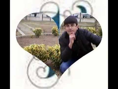 Faiq saricali