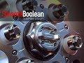 أغنية Smooth Boolean 1.0 - 3ds Max plugin