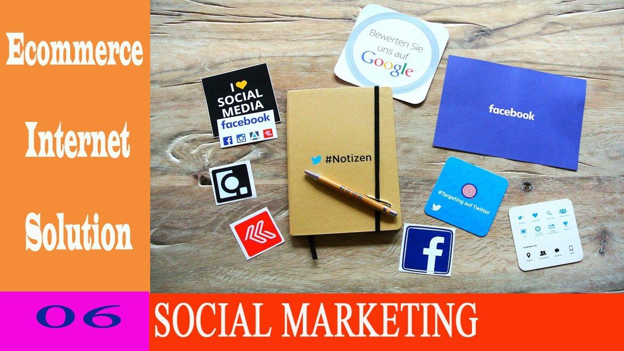 conceptual marketing corporation