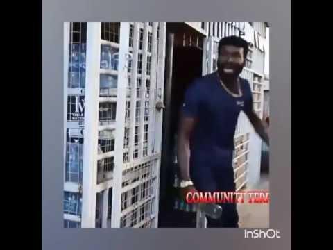 Download Community terrorist...