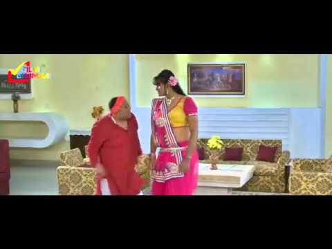 Bhojpuri song  naihar hum chali jaib movie nagina