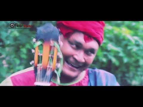 Film Comedy Aceh   KA MEU ASOE LOEM   Eps  Khem Sabe  HD Video Quality 2017