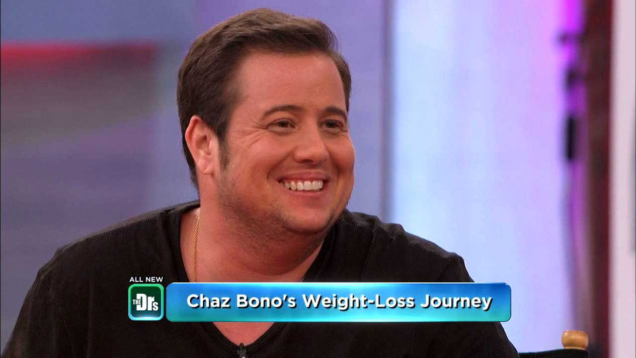 chaz bono and cherchaz bono before, chaz bono 2015, chaz bono height, chaz bono age, chaz bono woman, chaz bono net worth, chaz bono today, chaz bono images, chaz bono weight loss, chaz bono and cher, chaz bono partner, chaz bono married, chaz bono and caitlyn jenner, chaz bono marriage, chaz bono documentary, chaz bono dancing with the stars, chaz bono twitter, chaz bono relationship, chaz bono beard