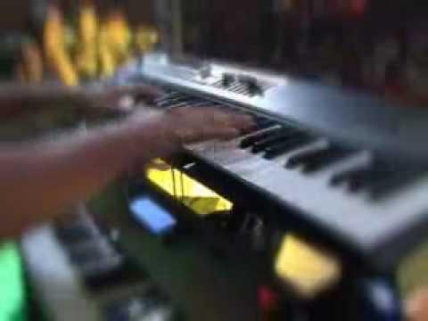 Você Já Venceu Jonas Vilar Download and listen to the