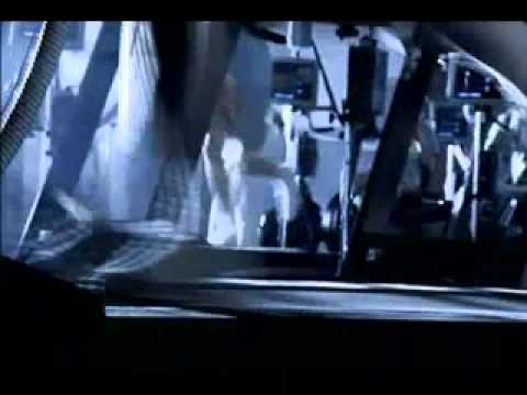 SpenceIsaacs Wesker and Dr Sam Isaacs.wmv
