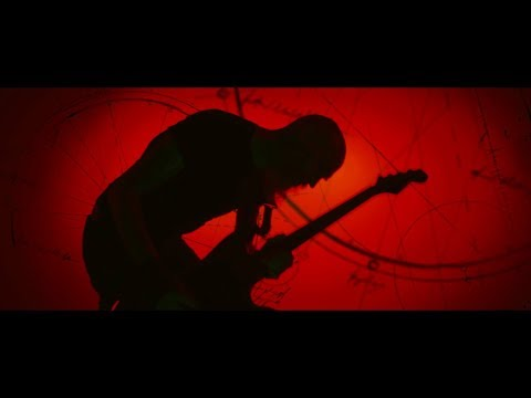 Saltillo : Disassociate ( Official video )