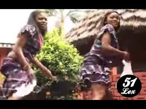 Horney E'wolu   Elesabo  Official Youtube Video