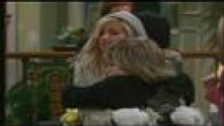 The Suite Life of Zack & Cody Clip: MADDIE