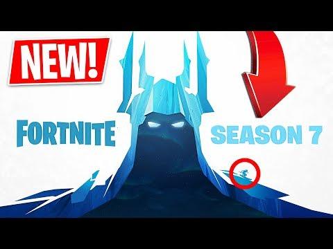 fortnite-new-season-7-teaser-fortnite-live-gameplay