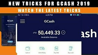 Download How To Use Gcash Qr Voucher Picture With Actual Video MP3